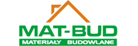 market i hurtownia budowlana Mat-Bud